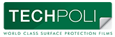 techpoli-Logo